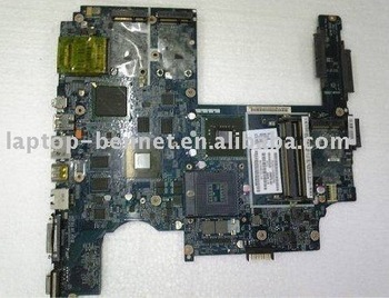 480365-001 For HP dv7-1000 dv7-1100 Intel CPU Motherboard