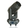 AK-3820 380w sharpy beam moving head light with 3D Rainbow prism effect