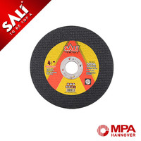 Excellent quality high efficiency 14 inch cutting wheel 355mm , cutting disc for stainless steel