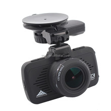 2016 Best 2.7 Inch Wide Angle Car Video Camera Recorder With GPS Tracker