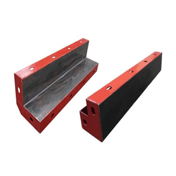 Tianjin Manufacturer TSX-10264 Inner Angle Formwork Steel