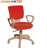 classical luxury office swivel chairs no wheels