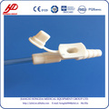 Disposable Thumb Controlled Suction Catheter