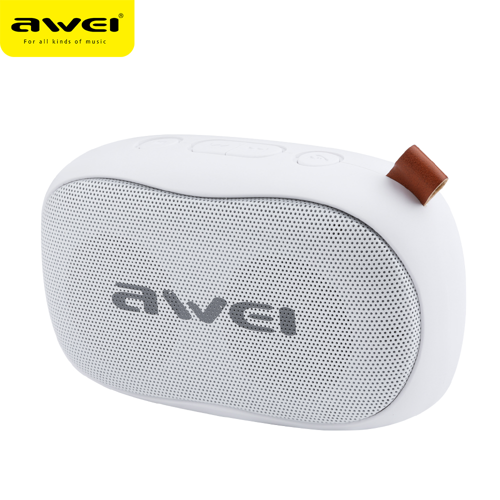 china wholesales hot sales <strong>mini</strong> style 3 to 5 hours music time cute sport bluetooth speaker 2015