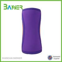Customized Design Protection Support Sports neoprene knee sleeve