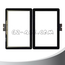 New Product 10.1 Inch Digitizer for Acer Iconia A3-A10 Glass Touch Screen