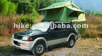 Camping Car Roof Top Tent