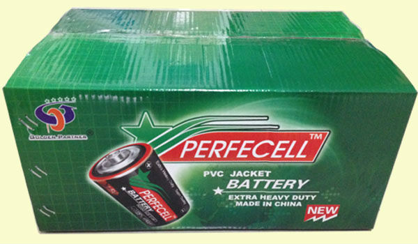 Looking for distributor um-1 cells battery from China