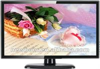 HOT!! wholesale cheap flat screen latest tv model 24/26/32/37/42/47 inch FULL HD LCD TV for sale