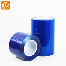 Adhesive surface protective Film Chinese PE protection film