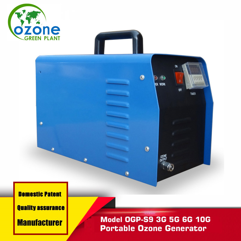 3G 5G 6G industry ozone generator,sewage water disinfectant chemical <strong>o3</strong> generator