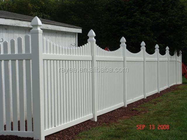Removable Vinyl Fence wholesale removable metal fencing post - online buy best removable