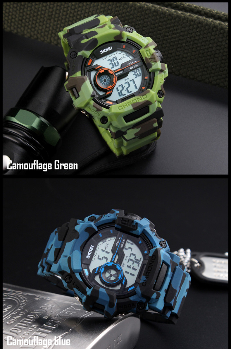 skmei watch men 5.jpg