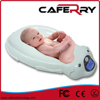 Electronic Digital Smoothing Infant /Baby scale-BS001