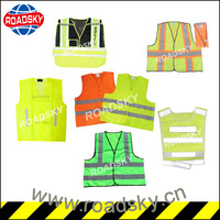 Police Duty Safety Equipment