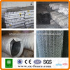 1/2'' 5/8'' 3/4'' 1'' galvanized and pvc coated Hexagonal Wire Mesh(ISO9001:2008 professional manufacturer)