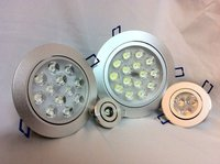 LED Down Light Series