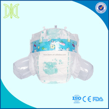 pampering factory baby dry china price camera diapers pampering