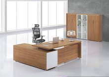 Executive table, office desk, manager table