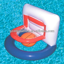 pool water inflatable basketball shoot game (Immanuel)