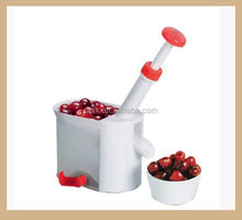 Hot Sales Cherry And Grape Corer Pitter