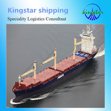 High Competitive china shipping freight forwarder agent in zhuhai