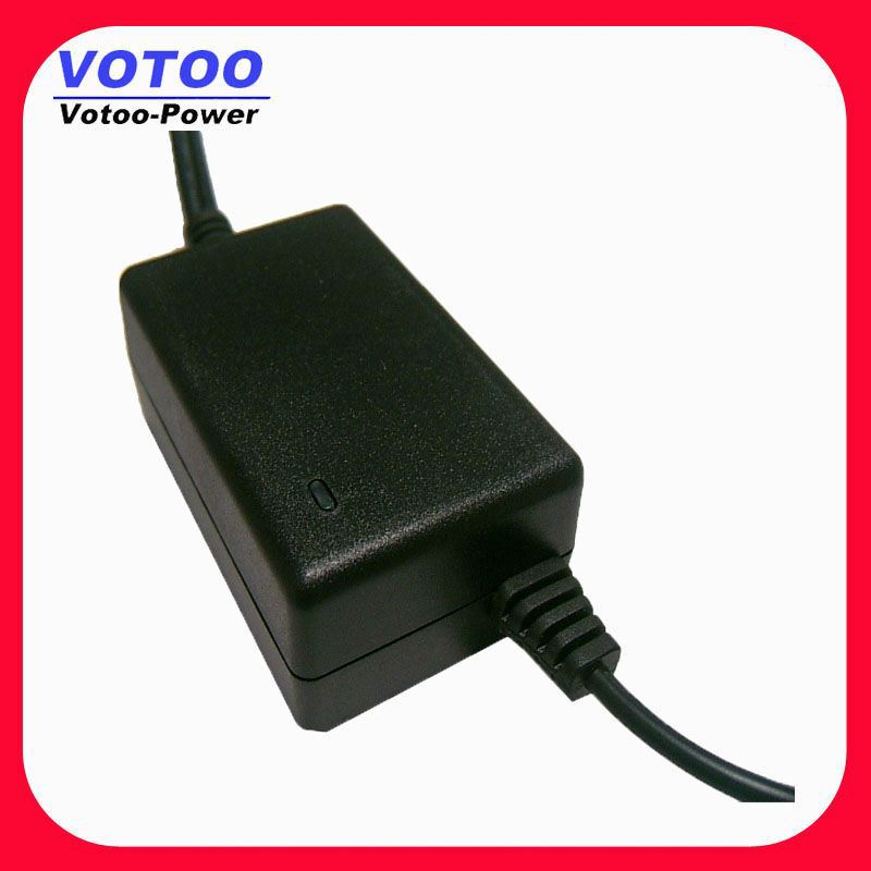85w 18.5v 4.5a Laptop Power Adapter from shenzhen Manufacture