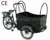 2015 electric three wheel motor cycle/tricycle/electric trike for sale