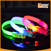 High Quality Hotsell Led Glowing Doggy Collars