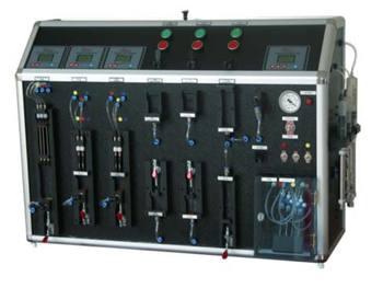 cartridge refill machine for sale