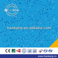 Swimming Pool Surface