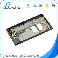 original mobile phone housing for nokia 1020 back cover