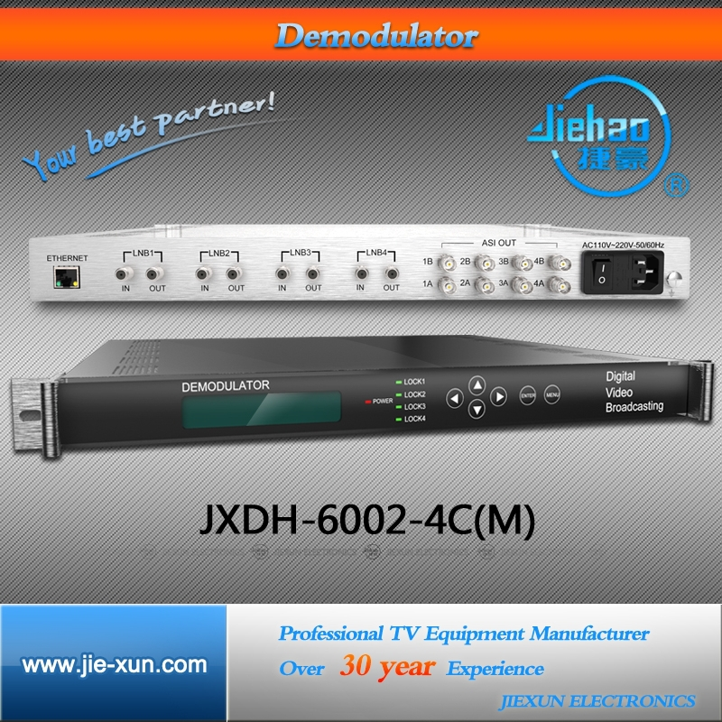 Chengdu supply full hd satellite receiver strong decoder srt