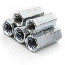 stainless steel bolts and nuts screws steel carbon steel