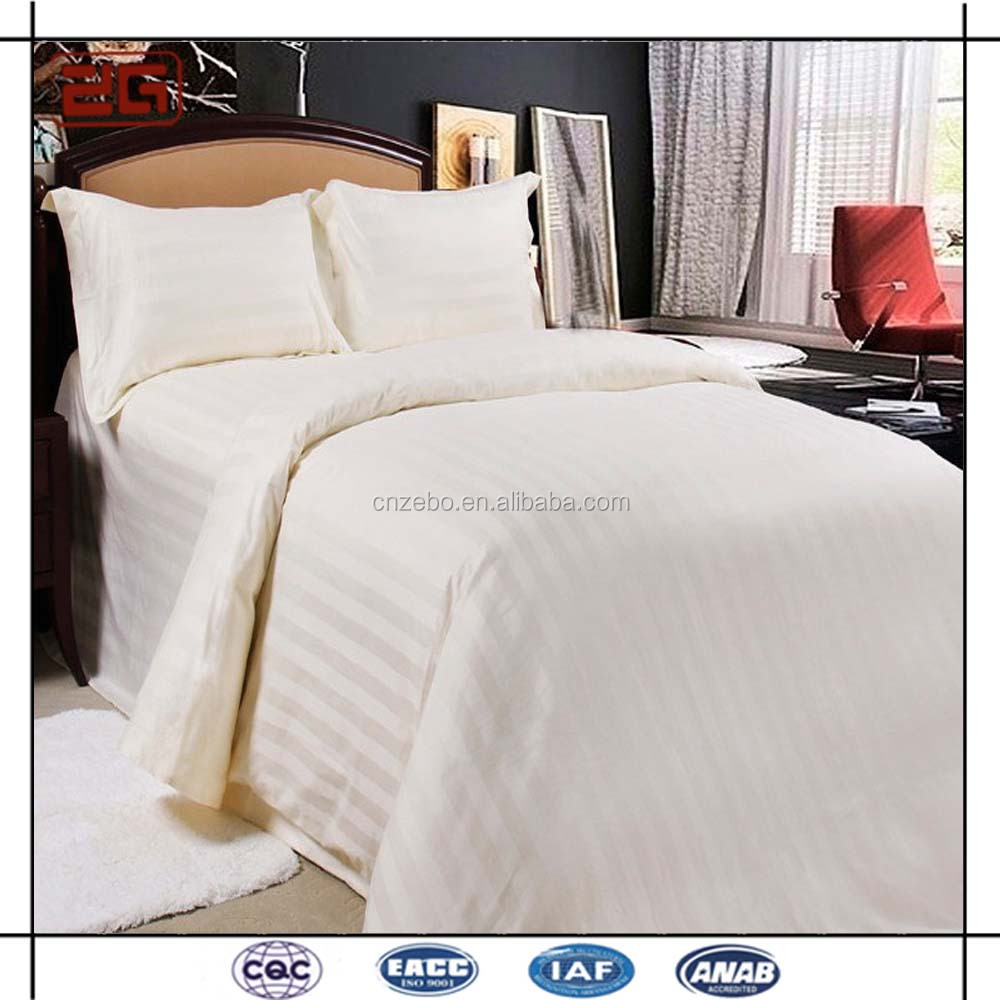 Hotel Textile Supplies Best Selling King Size Hotel Bedding De Juego De Cama