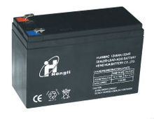 high capacity storage battery(90613)