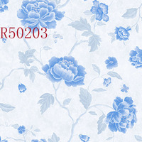 exclusive designed wallpaper different types of wall covering