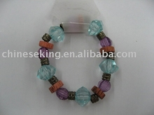 DIY Bracelets Wholesale