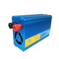 Mini pure sine wave power inverter doxin inversor for home solar system