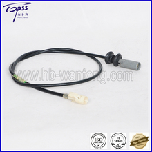 Topss High Performance Auto Speedometer Cable 321 957 803AE
