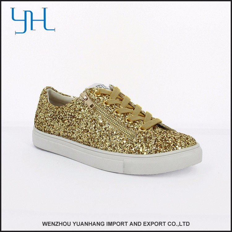 New style elegant design style custom made ladies women shoes thailand
