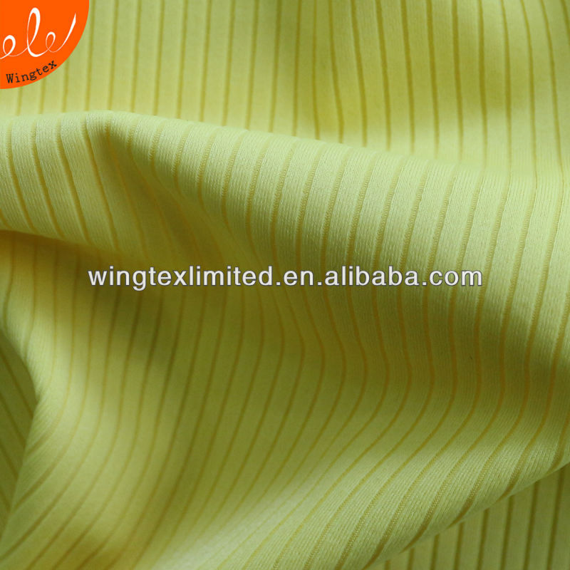 200g Nylon 81% Spandex 19% stretch fabric free samples