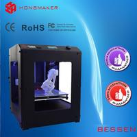 Hot selling 3d photo printing machine with low price