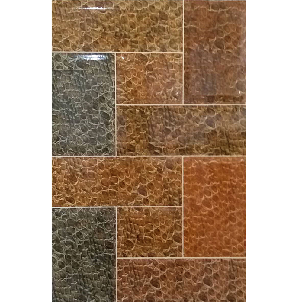 Ceramic tiles cheap