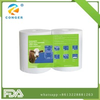 OEM Welcome Dairy Paper Towels Paper