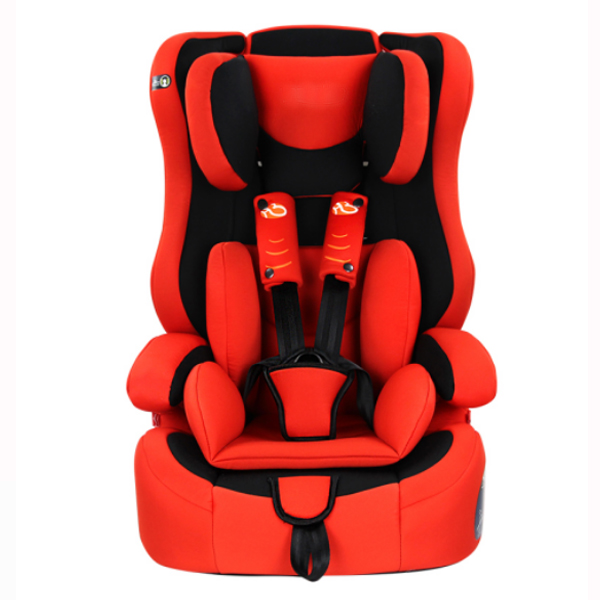 High Quality Safety Baby Car Seat/car seat boosters Manufacturers/portable baby car seat 0-13months
