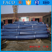 trade assurance supplier galvanized steel pipe size 85*85mm precio+tubo+hierro+galvanizado