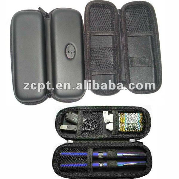 Hot Sale Eva E-Cigarette Case