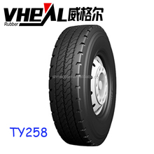 high quality cheap price wholesale 10.00r20 continental truck tyres