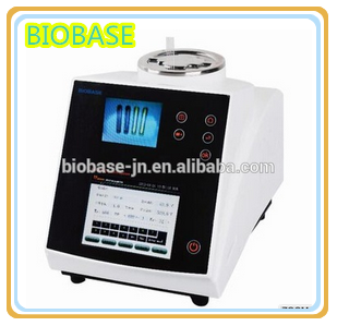 ^digital melting point apparatus price with CE confirmed (skype andyyan59)